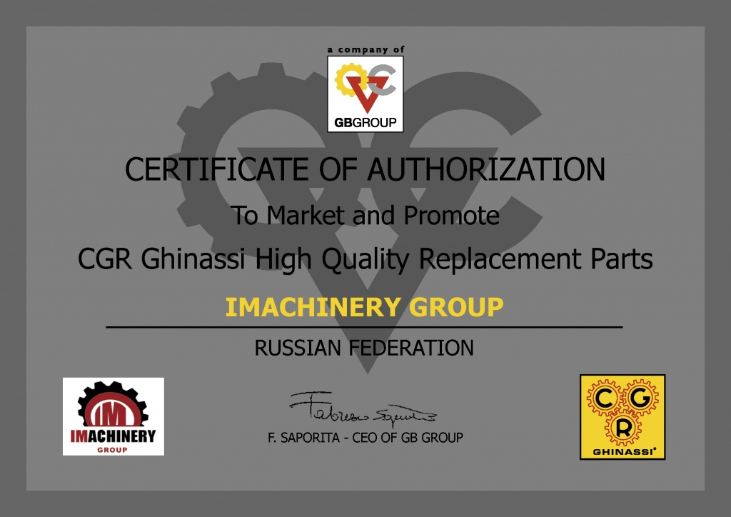 Imachinery Group_Final Certificate.jpg
